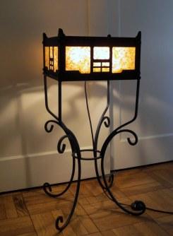 Winterfell lightbox